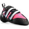 Five Ten W's Blackwing Pink/Blue
